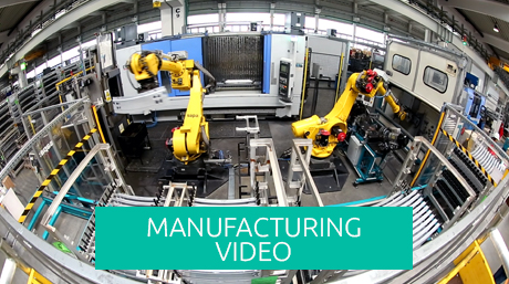 manufacturing video production